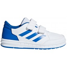 ZAPATILLAS ADIDAS JUNIOR ALTASPORT CF