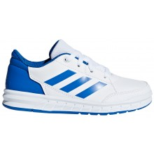 ZAPATILLAS ADIDAS JUNIOR ALTASPORT