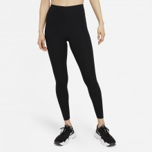 MALLAS NIKE MUJER ONE LUXE