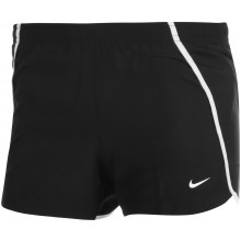 SHORT NIKE JUNIOR FILLE DRI-FIT SPRINTER
