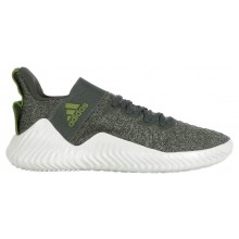 ZAPATILLAS ADIDAS ALPHA BOUNCE TRAINER
