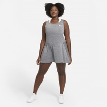 VESTIDO NIKE COURT ADVANTAGE PLUS