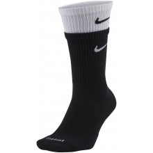 PAIRE DE CHAUSSETTES NIKE EVERYDAY PLUS CUSHIONED