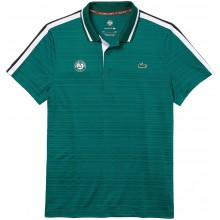 POLO LACOSTE HOMBRE RG PERFORMANCE