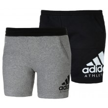 PANTALÓN CORTO ADIDAS TRAINING JUNIOR SID