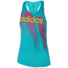 CAMISETA TIRANTES ADIDAS SEASONAL