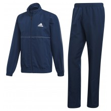 CHANDAL ADIDAS TENNIS CLUB
