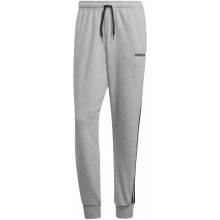 PANTALÓN ADIDAS ESSENTIALS 3 STRIPES