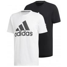 CAMISETA ADIDAS TRAINING MUST HAVE BOS