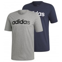 CAMISETA ADIDAS TRAINING ESSENTIALS LINEAR