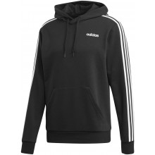 SWEAT A CAPUCHE ADIDAS ESSENTIALS 3 STRIPES