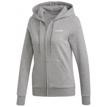 SUDADERA ADIDAS TRAINING FEMME ESSENTIALS PLAIN