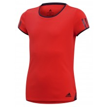 CAMISETA ADIDAS JUNIOR NIÑA CLUB