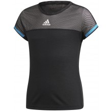 CAMISETA ADIDAS JUNIOR NIÑA ESCOUADE