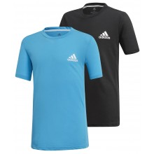 CAMISETA ADIDAS JUNIOR ESCOUADE