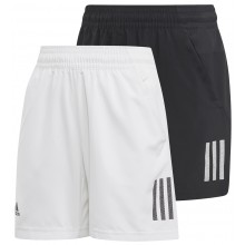 PANTALÓN CORTO ADIDAS JUNIOR CLUB 3S