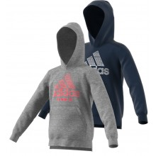 SUDADERA ADIDAS JUNIOR CLUB