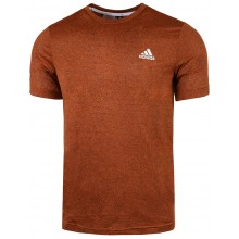 CAMISETA ADIDAS TRAINING JUNIOR TEXTURED