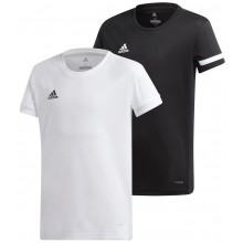 CAMISETA ADIDAS JUNIOR FILLE T19