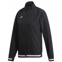 CHAQUETA ADIDAS MUJER WOVEN T19