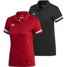 POLO ADIDAS MUJER T19