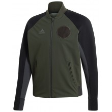 CHAQUETA ADIDAS NEW YORK V.CITY