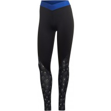COLLANT ADIDAS TRAINING FEMME ALPHASKIN