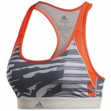 SUJETADOR ADIDAS TRAINING ALPHASKIN