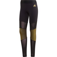 COLLANT ADIDAS TRAINING FEMME ID GLAM
