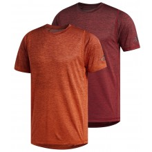 CAMISETA ADIDAS TRAINING GRADIENT