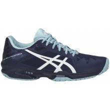 ZAPATILLAS ASICS FEMME GEL SOLUTION SPEED 3