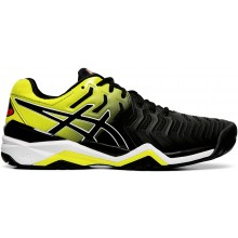 ZAPATILLAS ASICS RESOLUTION 7 TODAS LAS SUPERFICIES