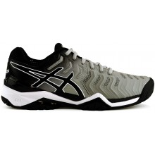 ZAPATILLAS ASICS GEL RESOLUTION 7 TODAS SUPERFICIES