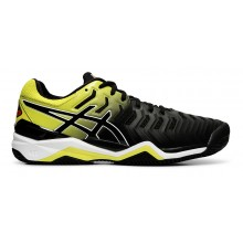ZAPATILLAS ASICS GEL RESOLUTION 7 TIERRA BATIDA