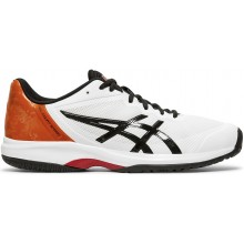 ZAPATILLAS ASICS GEL COURT SPEED TODAS LAS SUPERFICIES