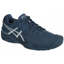 ZAPATILLAS ASICS RESOLUTION NOVAK TODAS LAS SUPERFICIES