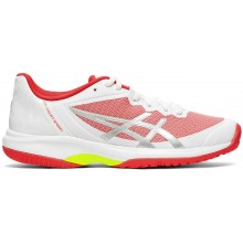 ZAPATILLAS ASICS MUJER GEL COURT SPEED TODAS LAS SUPERFICIES