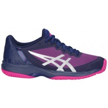 ZAPATILLAS ASICS MUJER GEL COURT SPEED TODAS SUPERFICIES