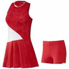 VESTIDO ADIDAS BY STELLA MCCARTNEY