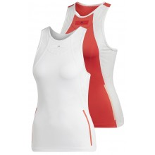 CAMISETA DE TIRANTES ADIDAS BY STELLA MCCARTNEY