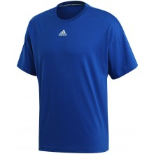 CAMISETA ADIDAS TRAINING 3S