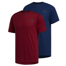 CAMISETA ADIDAS TRAINING
