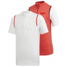 CAMISETA ADIDAS JUNIOR STELLA MCCARTNEY