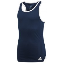 CAMISETA DE TIRANTES ADIDAS JUNIOR CLUB