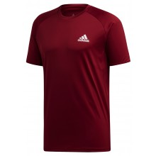 CAMISETA ADIDAS CLUB COLORBLOCK