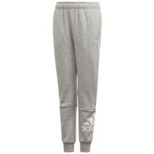 PANTALON ADIDAS TRAINING JUNIOR BOS