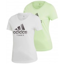 CAMISETA ADIDAS MUJER CATEGORY TENNIS