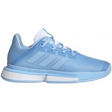 Zapatillas de tenis | Tennispro