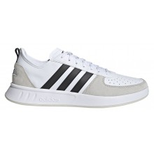 ZAPATILLAS ADIDAS COURT 80S