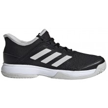 ZAPATILLAS ADIDAS JUNIOR ADIZERO CLUB TODAS LAS SUPERFICIES